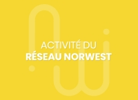 GT usagers et proches Norwest